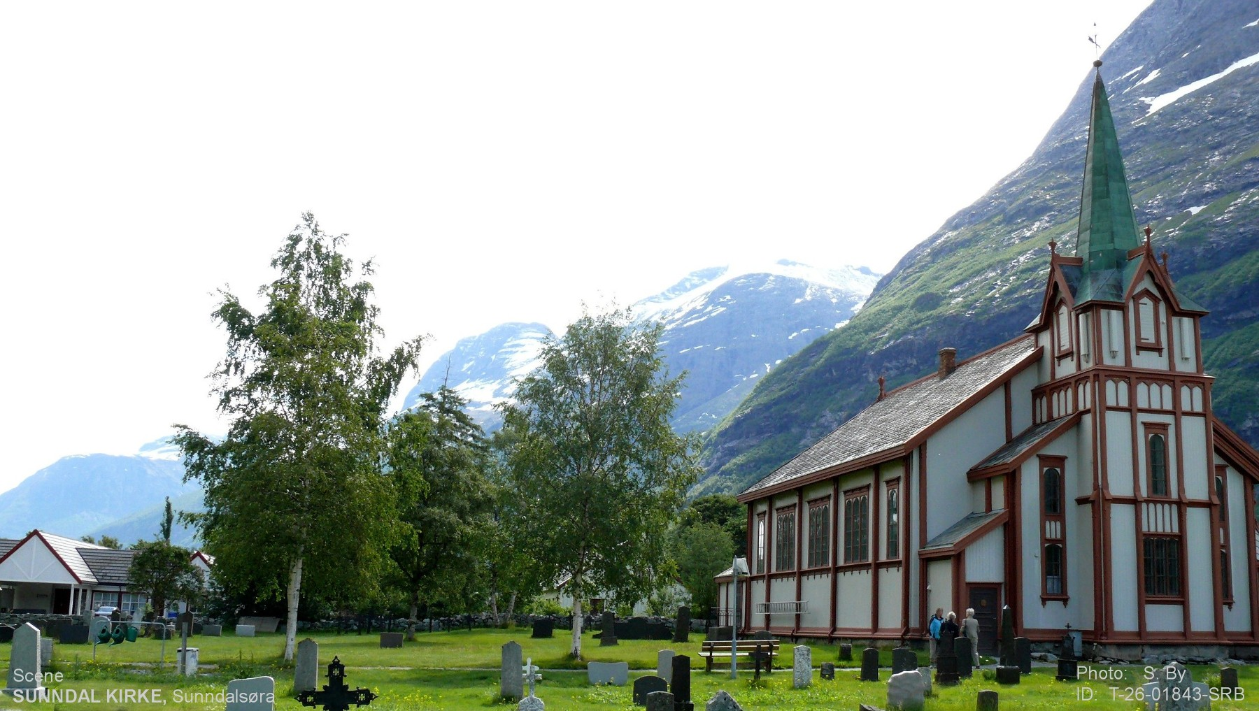 sunndal single guys - rent from people in sunndalsøra, norway from £15/night find unique places to stay with local hosts in 191 countries belong anywhere with airbnb.