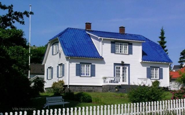 800px-Wildenvey_house