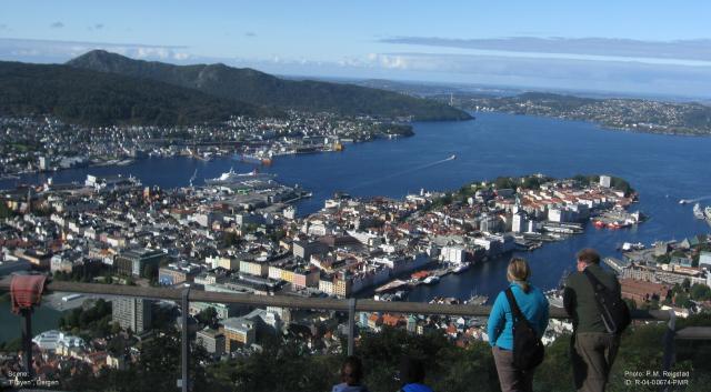 IMG_1218.JPG Fløyen Bergen