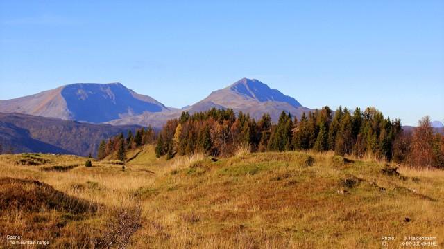 11.com  Norway nature-049b