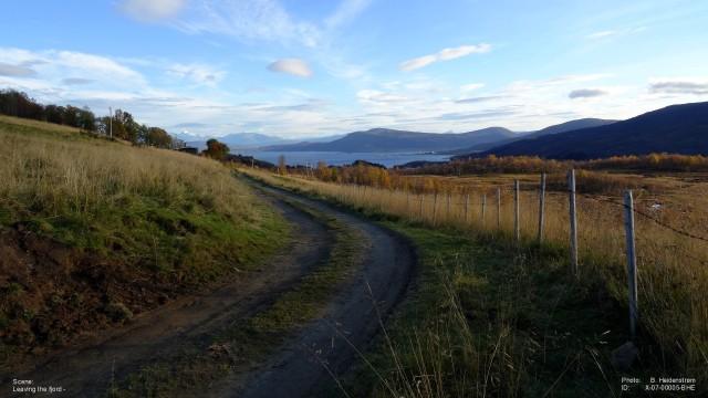 Bilde 4 forlater fjorden .com  Norway nature-005b