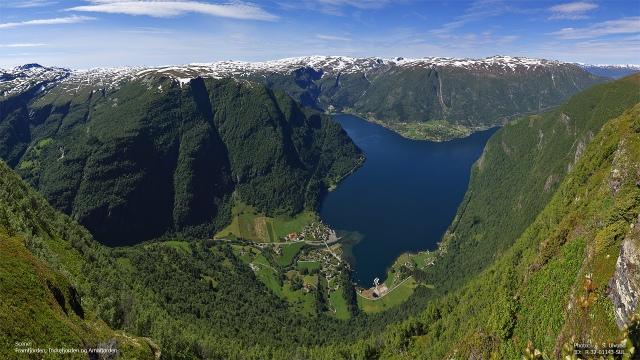 Framfjorden_1F3A1114