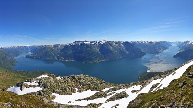 Eidfjorden og Sørfjorden_1F3A6991