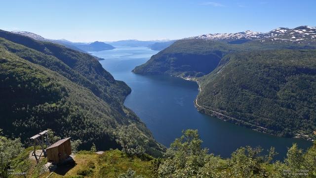 Granvinsfjorden_1F3A7189