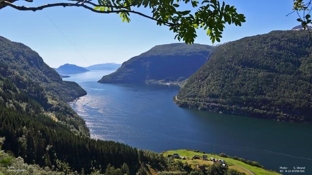 Granvinsfjorden_1F3A7250