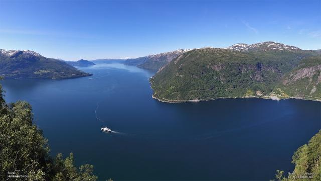 Hardangerfjorden_1F3A6839