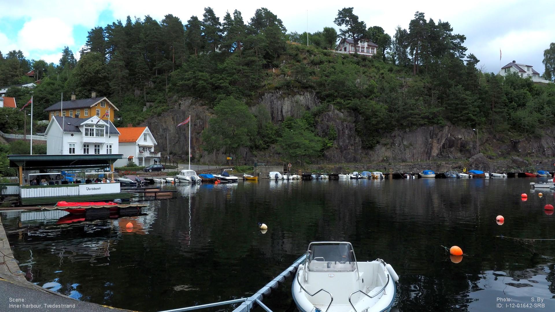 mobilnett i norge Tvedestrand