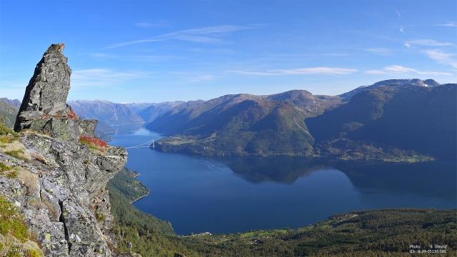 Eidfjorden_1F3A5133