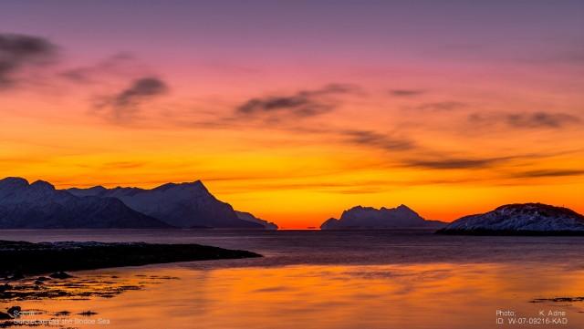 Bodøsjøen 09216b