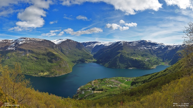 Arnafjord_1F3A3333_S_Ulvund